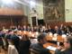 """Incontro sindaci-governo: """"Chieste risorse per le comunità locali e misure speciali per i Comuni liguri colpiti dal maltempo"""""""