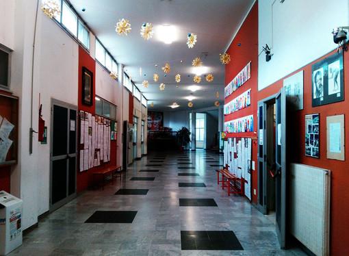 Dalla storia delle infrastrutture belliche alla robotica: grandi progetti nelle scuole di Finale Ligure