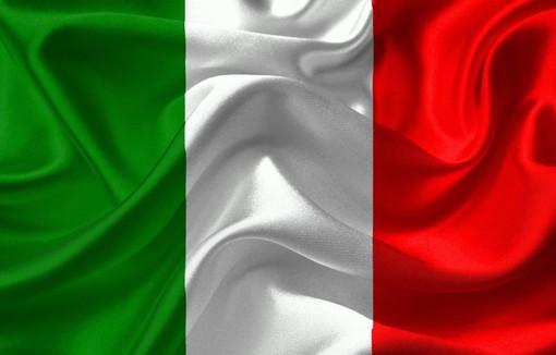 Viaggio nelle passioni degli italiani