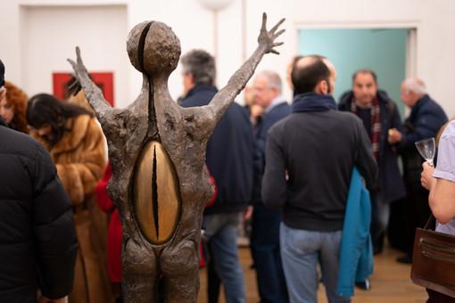Palazzo Tagliaferro di Andora partecipa all'International Museum Day