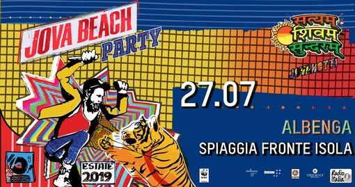 Concerto di Jovanotti annullato ad Albenga: ecco come ottenere il rimborso dei biglietti