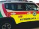 Murialdo: giovedì verrà inaugurata una nuova automedica