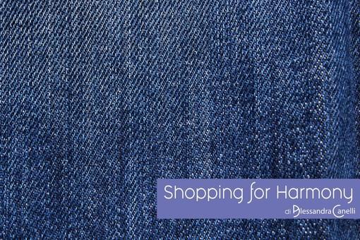 Jeans e moda sostenibile: binomio possibile? Cosa cambiare nelle nostre abitudini per far diventare ecosostenibile il business dei jeans