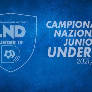 Calcio, Juniores Nazionali: i risultati e la classifica dopo la sesta giornata nel girone A