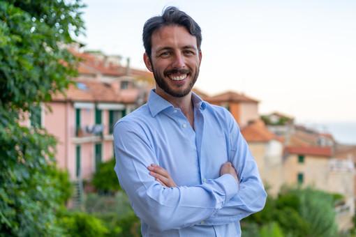 """Jan Casella sul Levante alassino di Sant'Anna: """"Sì alla riqualificazione, no allo snaturamento"""""""