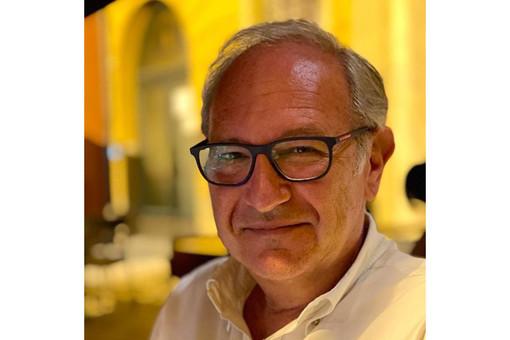 """Savona 2021, il candidato sindaco Aschei e il manifesto per presentare l'orientamento della lista: """"Stiamo lavorando per una serie di proposte concrete"""""""