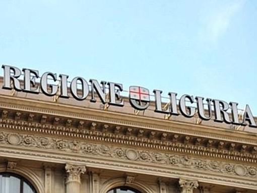 Nuovo confidi polisettoriale Rete Fidi Liguria, per finanziamenti bancari alle piccole e medie imprese