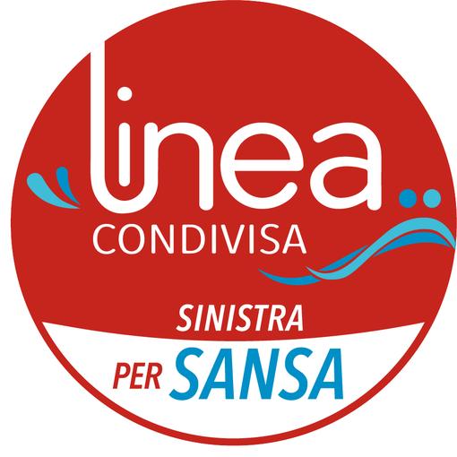 "Regionali 2020: Sinistra Italiana Liguria presenta il simbolo ""Linea Condivisa - Sinistra per Sansa"""