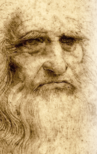 La genialità unica di Leonardo Da Vinci è protagonista ad Albenga