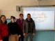 La Pro Loco dona due LIM 'multi-touch' alle scuole di Millesimo
