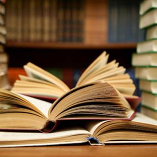 """Alassio, la Biblioteca cerca lettori per la """"Sfida tra i libri"""""""