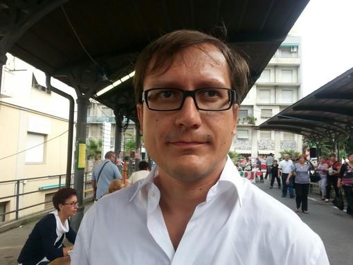 """Incontro col ministro Boccia sulle autonomie. Lunardon (PD): """"Liguria punti su autonomia finanziaria dei porti"""""""