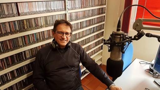 Il sindaco di Cairo Lambertini ospite a Radio Onda Ligure 101