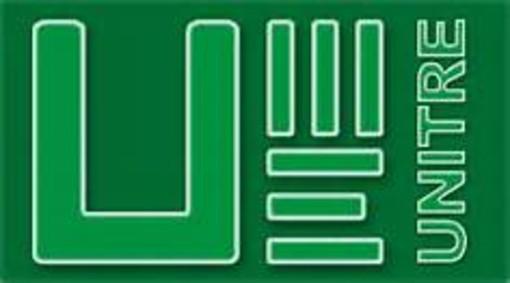 Covid-19: ulteriore rinvio per i corsi dell'Unitre Ingauna