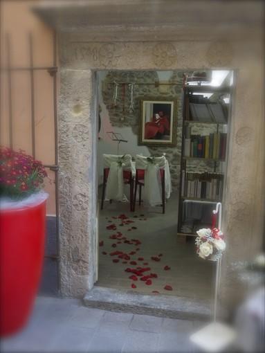 Pietra Ligure : ricco programma per l'Expò Est'Arte