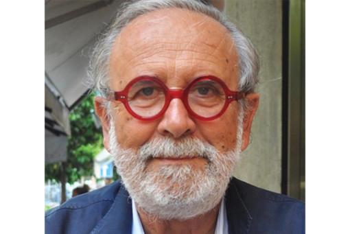 Alassio, liquido infiammabile davanti alla casa del giornalista Daniele La Corte