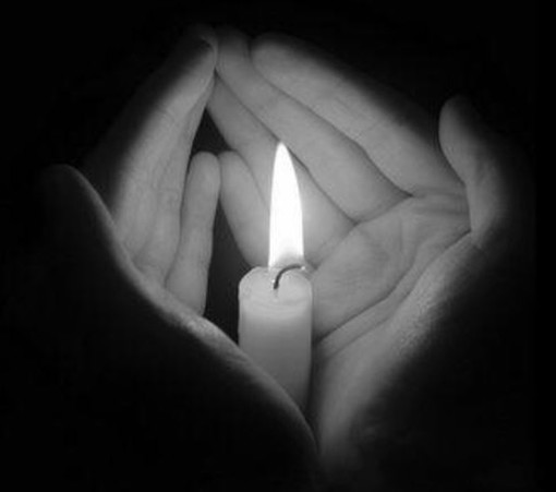 Varazze in lutto per la scomparsa dell'ex Comandante della Polizia Locale Giuseppe 'Giò' Cerruti