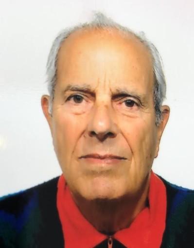 """Addio a Luciano Piccinini, """"Patron"""" dell'omonima gastronomia ad Albenga"""