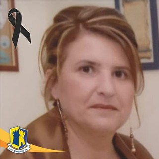 L'Asd Cairese piange Maria Teresa Garganese, scomparsa all'età di 53 anni