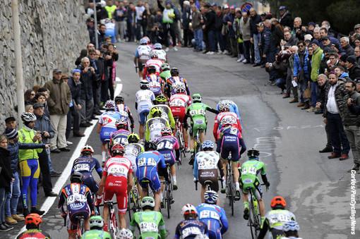 Tutto pronto per la 55° edizione del Trofeo Laigueglia, tante le iniziative collaterali