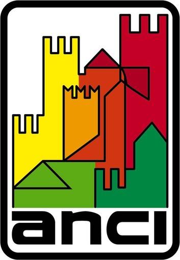 ANCI Liguria riunisce i Sindaci verso Tavolo Regionale in Prefettura, giovedì 23 luglio