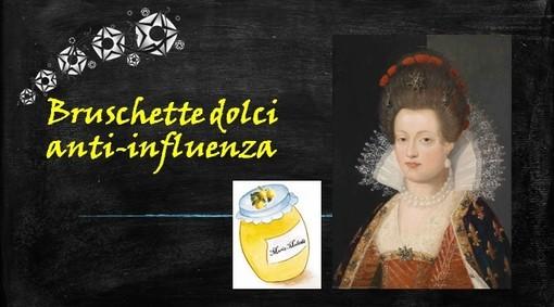 Felici & Veloci, la nuova ricetta autograFATA di Fata Zucchina. Oggi prepariamo le reginette