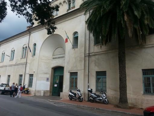 Lunedì 25 novembre chiusura per alcuni istituti superiori della provincia di Savona