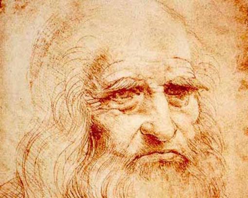 """Il 29 novembre l'inaugurazione della mostra """"Acqua. Omaggio a Leonardo"""" a Valleggia di Quiliano"""