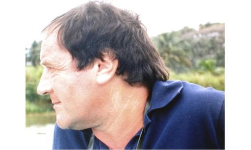 """""""L'eredità scientifica di Spotorno, 10 anni dopo"""", giovedì 19 dicembre al Loano2 Village un memorial per l'indimenticato professore"""