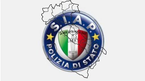 SIAP Savona: alle elezioni riconfermato il segretario uscente Giuseppe Stracuzzi