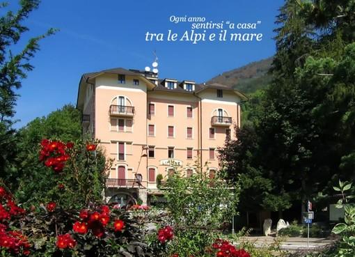 Limone Palace Aparthotel una scelta per la tua vacanza a 4 stelle