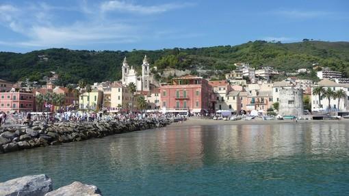 """""""Il Borgo dei Borghi"""": Laigueglia si piazza al quarto posto"""