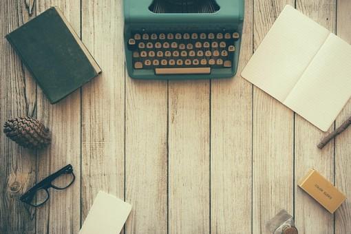 Vuoi stampare un libro? Ecco come fare!
