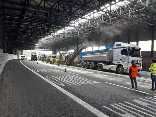 """Cantieri autostrade, Toti: """"Siamo dalla parte dei sindaci e dei presidenti delle Province, in prima linea da sempre"""""""
