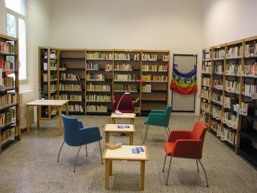 Seminari gratuiti ogni domenica con l'Università Popolare Savona