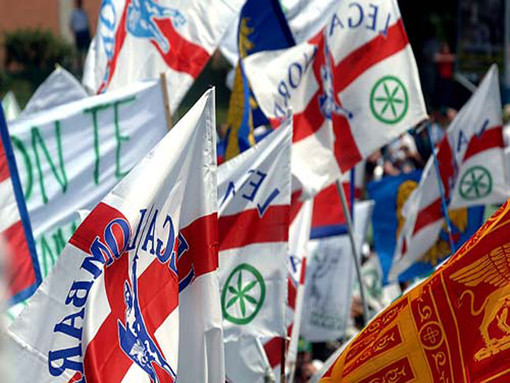"""Bolkestein, Puggioni e Proietto (Lega): """"Attuale Governo incapace di contrastare ingiusti diktat UE"""""""