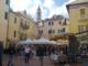 """Laigueglia, il prossimo weekend torna """"Il salto dell'acciuga"""", per celebrare l'unione tra mare e terra, tra Liguria e Piemonte"""