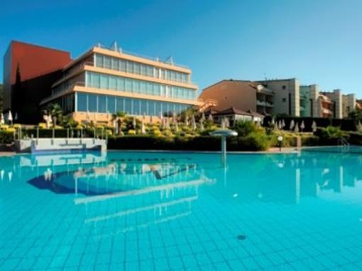 """Hotel Rewind"": a Loano si parla di riqualificazione alberghiera"