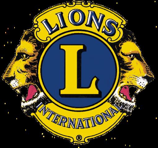 A Mallare un 'Service Ambientale' promosso dai Lions Valbormida