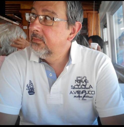"""Savona, lotta all'abusivismo. Levrero: """"Un dovere nei riguardi dei commercianti"""""""