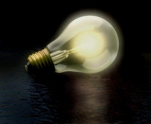 L'Unione dei Comuni del finalese aderisce all'Earth Hour 2017