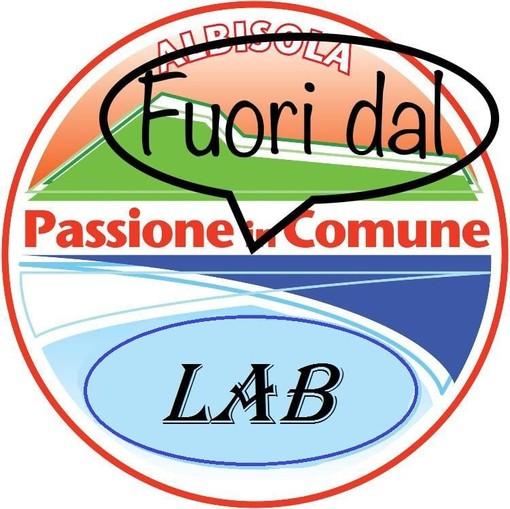 """Ad Albisola Superiore nasce: """"Passione fuori dal Comune Lab"""", un laboratorio di idee"""