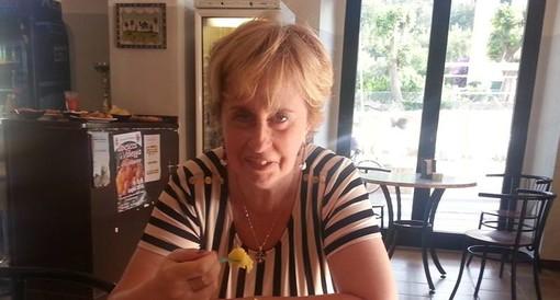Savona, morte di Luisa Bonello: l'autopsia conferma il suicidio, proseguono le indagini