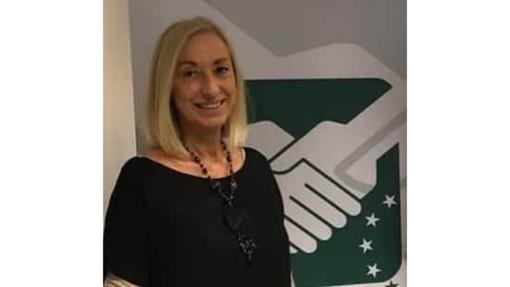 Laura Forzano confermata nel consiglio nazionale di Fimaa Confcommercio