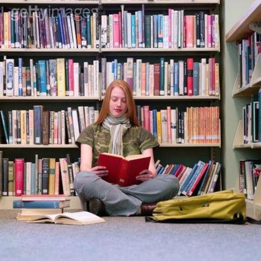 Albenga: riattivato il riscaldamento in biblioteca