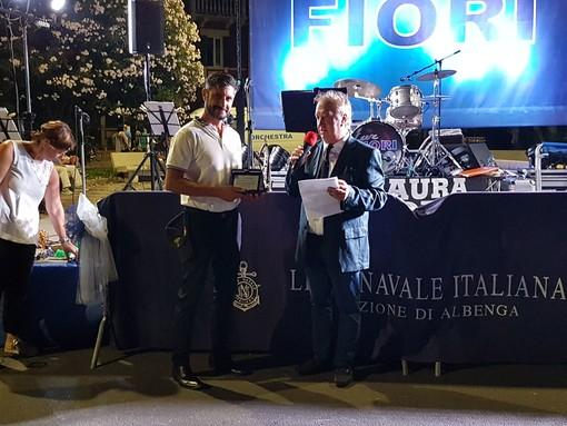 Albenga, la Lega Navale festeggia il 34° anno dalla sua fondazione