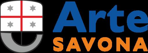 Arte Savona emette tre bandi di concorso per un tecnico e due amministrativi