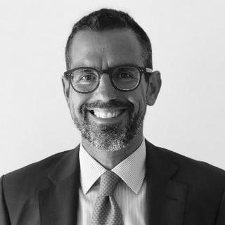 Lorenzo Cuocolo nuovo presidente di Filse: rinnovato il Cda della partecipata