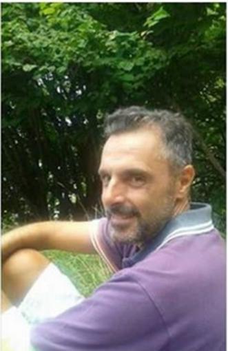 """Il mistero della scomparsa del carabinierie Luca Catania ancora a """"Chi l'ha Visto?"""""""