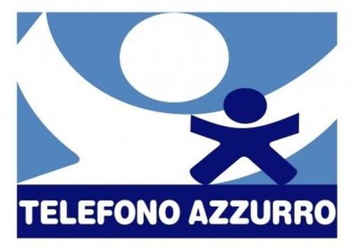 """""""Riaccendi l'Azzurro"""", nelle Piazze d'Italia per dire No alla violenza sull'infanzia"""